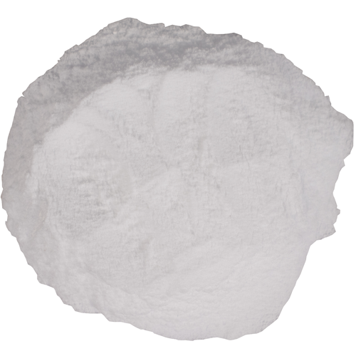 Corn Sugar (Dextrose)