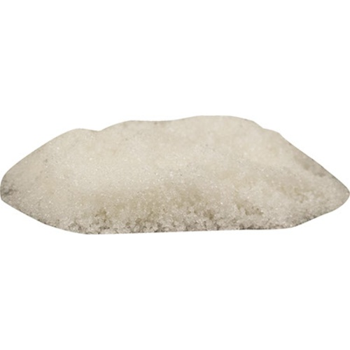 Clear Soft Candi Sugar (Blanc)