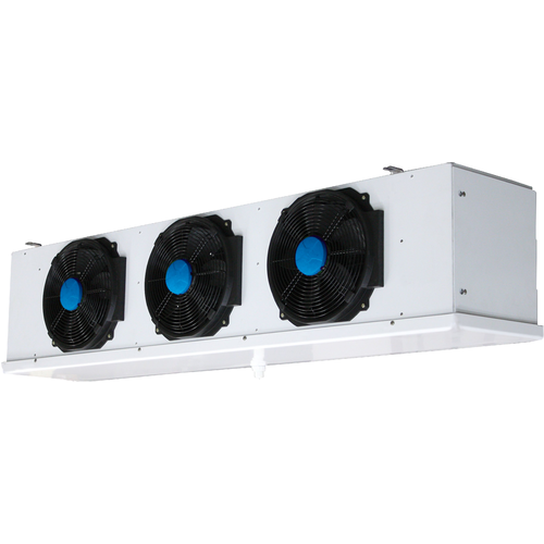 Kreyer Fan Unit for Rooms Up To 85,000 cu.ft.