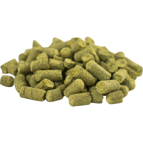 Idaho Gem™ Hops (Pellets)