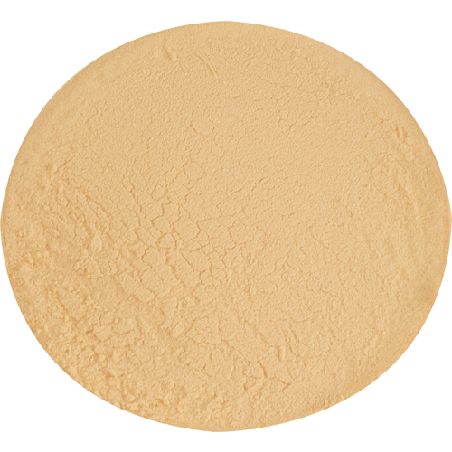 Pale Ale Dry Malt Extract (DME)
