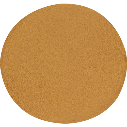 Dark Dry Malt Extract (DME)