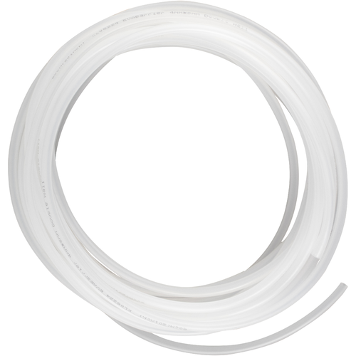 EVABarrier Tubing - 4 mm ID x 8 mm - 39 ft. Roll