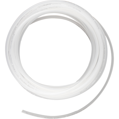 EVABarrier Double Wall Draft Tubing - 5 mm ID x 8 mm OD (12 m)