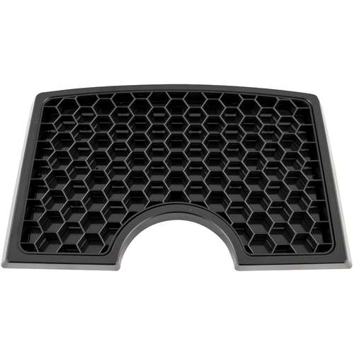 Drip Tray - 15 in. Wrap Around
