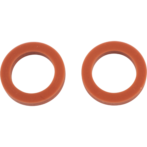 CO2 Regulator Stem O-Ring (2 Pack)