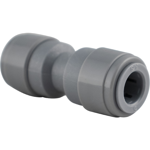 Duotight Push-In Fitting - 9.5 mm (3/8 in.) Joiner