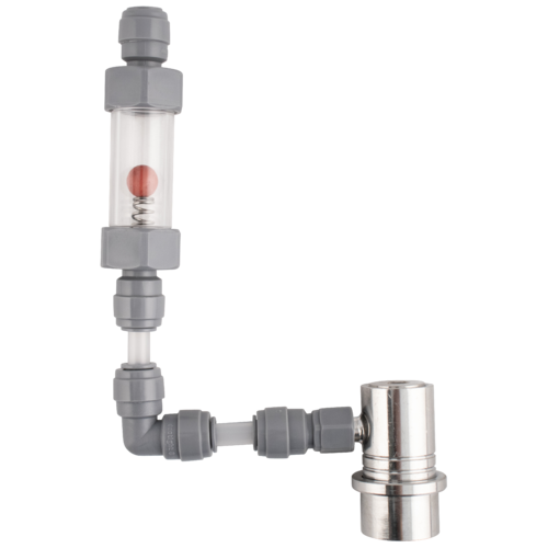 Duotight Flow Stopper Automatic Keg Filler