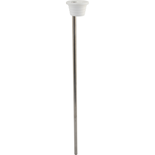 Brewmaster #6.5 Stopper Thermowell