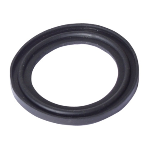 ForgeFit® Tri-Clamp Gasket (EPDM) - 1.5 in.