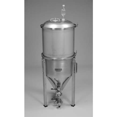 Blichmann 26 Gal Fermenator Extension Only (For Use With 14 Gal Unit)