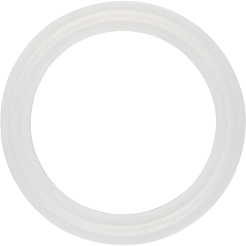 ForgeFit® Tri-Clamp Gasket (Teflon) - 2 in.