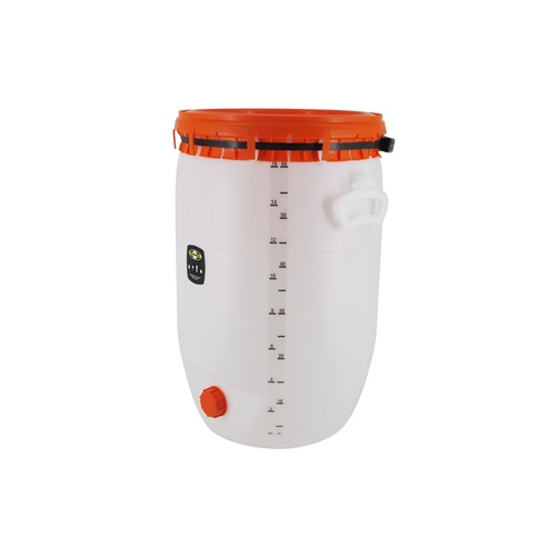 Volume Marker for Speidel Plastic Fermenter - 60L (15.9 gal)