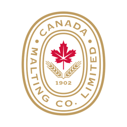 Canada Malting White Wheat Malt