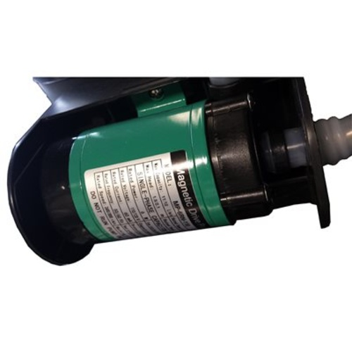 The Grainfather - Replacement Pump (110V)