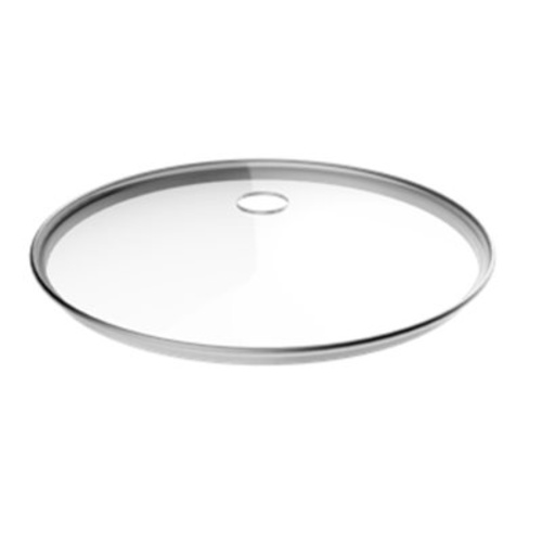 The Grainfather - Replacement Glass Lid
