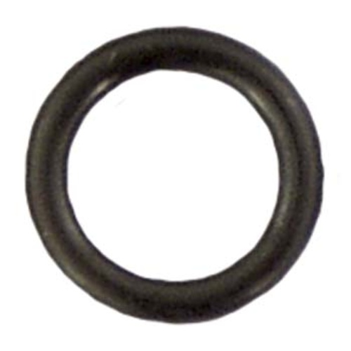 Corny Keg Body Connect O-ring