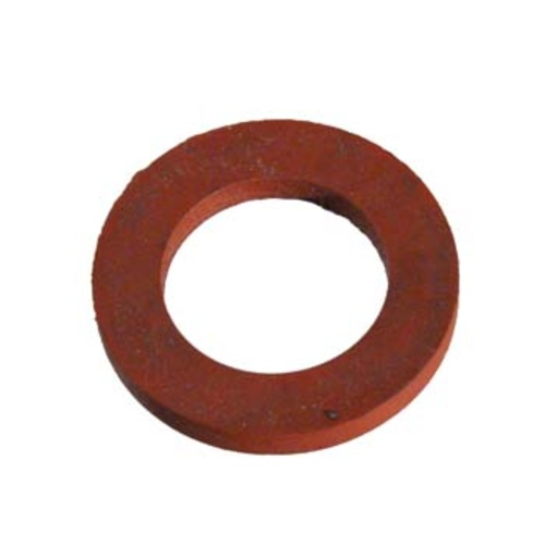 Brass Hose Fittings - Hose Washer