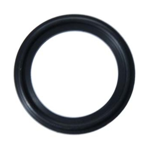 Tri-Clamp Gasket (EPDM) - 2.5 in.