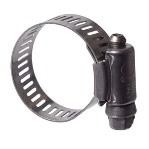 Hose Clamp - 1 1/4 in.