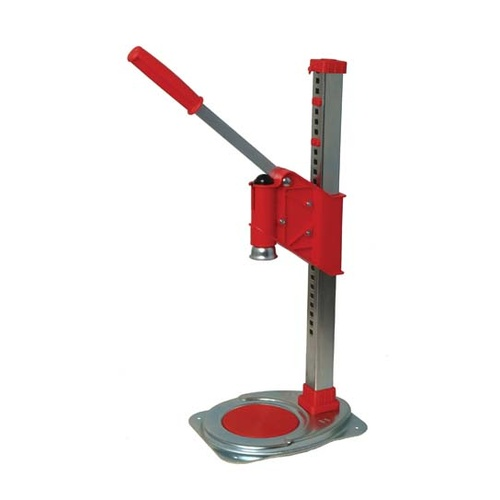 Ferrari Bench Top Bottle Capper