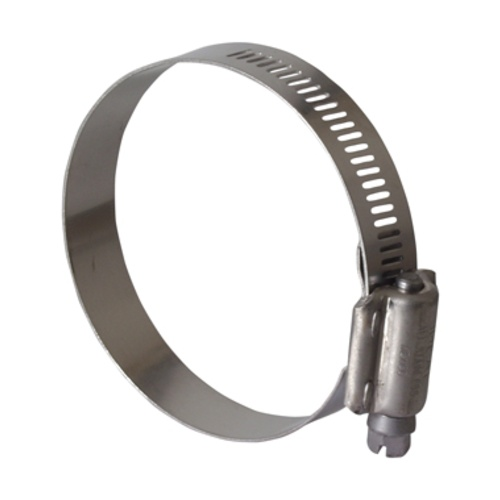 Hose Clamp - 2 1/4