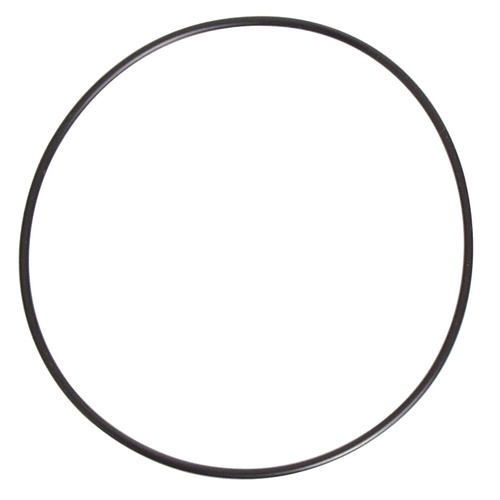 March Nano Brewery Pump - Replacement Gasket