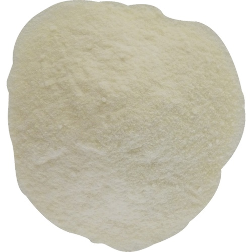 Caseinate de Potassium (Caseine Soluble)