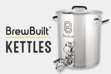 KOMOS™ Kegerators On Sale Now!