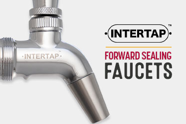 The Hop Market - Discounted Hops For Sale!
