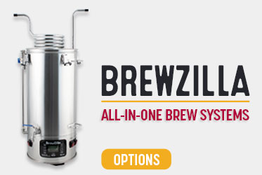 MoreBeer - Beer Making Kits and Home Brewing Supplies