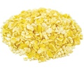 Flaked Corn (Maize) - 1 lb