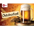 Special Oktoberfest Ale - Extract Beer Brewing Kit (5 Gallons)