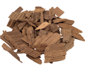 French Oak Chips - Medium Toast