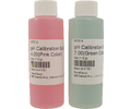 pH Calibration Solution - Set of 2