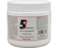 5.2 pH Stabilizer (1 lb)