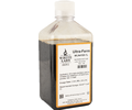 White Labs Ultra Ferm - 1 L (Concentrated)