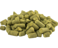 Multihead Hops (Pellets)