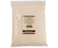 Dried Rice Extract - 1 lb