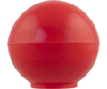 Cannular Replacement Red Ball Handle