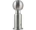 ForgeFit CIP Spray Ball - 1.5 in. T.C.