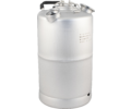 Wash Out Beer Line Cleaning Keg - 15L/3.9G