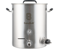 BrewBuilt® Electric Brewing Kettle