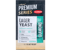 Diamond Lager Yeast (Lallemand) - 11 g