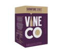 VineCo Signature Series™ Wine Making Kit - Cabernet Sauvignon Merlot