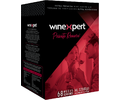 Winexpert Private Reserve™ Wine Making Kit - Lodi Old Vines Zinfandel