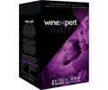Winexpert Classic™ Wine Making Kit - California White Zinfandel
