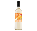 Winexpert Island Mist™ Wine Making Kit - Peach Apricot
