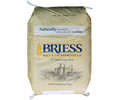Briess American Honey Malt