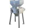 MoreBeer! Pro Commercial Grain Mill